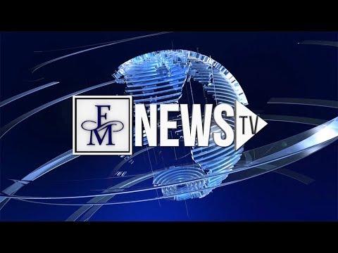 FM NEWS TV | 03.12.2019