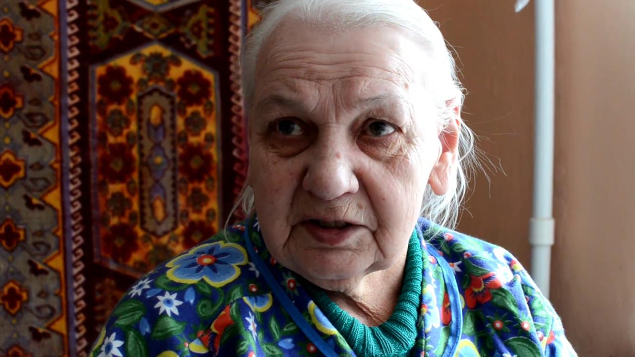 Ковровский дом-интернат для престарелых и инвалидов адрес дома престарелых в нижнем тагиле