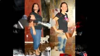 как похудеть быстро и безболезненно