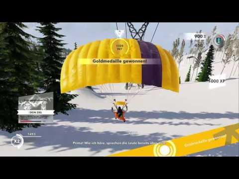 Steep | Pre Launch Event Day | Lucerne Switzerland
