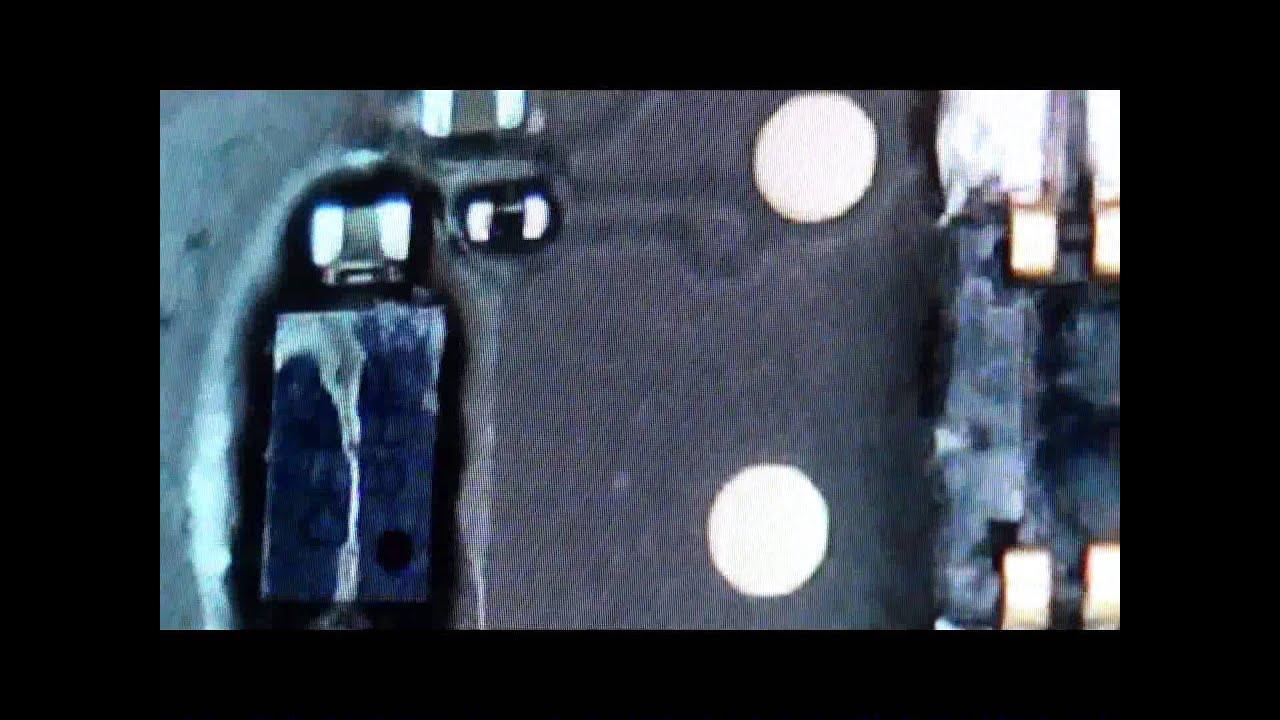 schermata iphone in carica