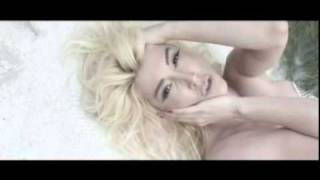 Hande Yener - Çöp Video