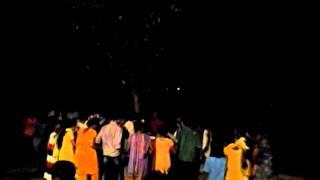 Nagpuri dance by biju 7209333520