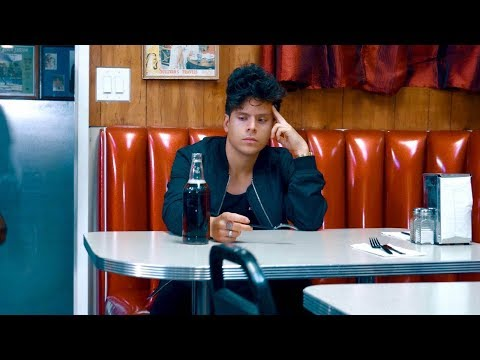 Musical Fiction  Rudy Mancuso
