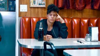Download Musical Fiction | Rudy Mancuso Mp3 and Videos