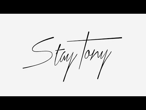 StayTony Hollywood - Standard Studio #5 Luxury Short Term Apartment Rental    (310) 923-9690
