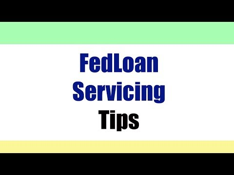 fedloan-servicing