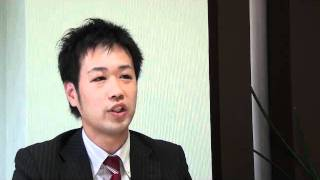 杉本 博昭(税理士法人K・S・D スタッフ紹介)