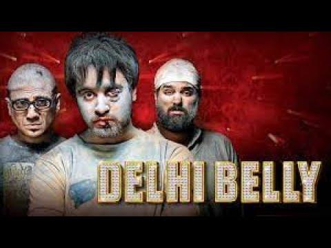 Download Delhi Belly Full Movie (story) | Imran Khan
