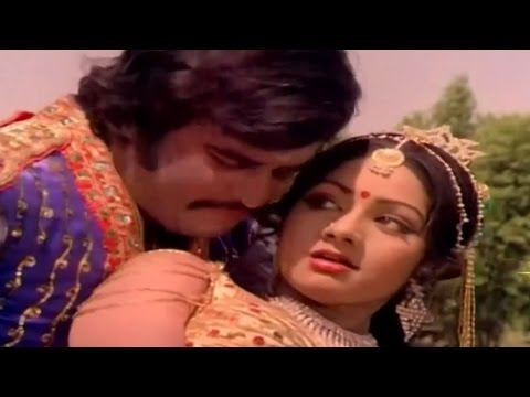 Priya Tamil Movie -Rajinikanth, Sridevi - Jukebox