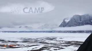 Baffin Island Expedition Trailer- The Waiting Game