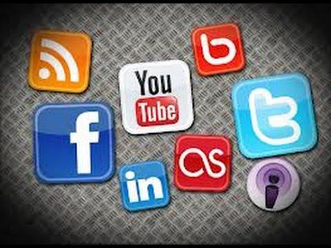 Как накрутить подписчиков на канал YouTube, ВКонтакте, Инстаграм - БЕСПЛАТНО!!!