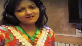Rajasthni music songs 2013 Indian hits mix top free video download 2012 2011 youtube album new hd