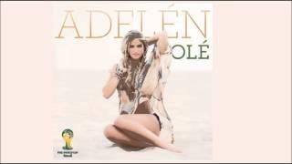 Download Mp3 Adelén - Olé  Stadium Anthem Mix