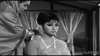 Dillagi - Part 9 Of 14 - Mala Sinha - Sanjay Khan - 60s Bollywood Classics