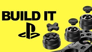 Your best PS4 controller