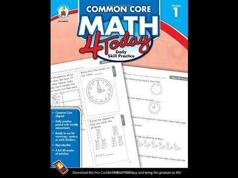 math worksheet : houghton mifflin math practice workbook grade 1 pdf  harcourt  : Harcourt Math Challenge Workbook Grade 5 Pdf