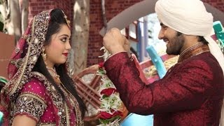 Veera: Veera and Baldev Ready for Marriage
