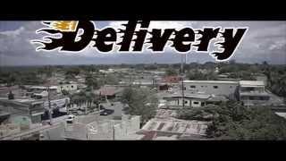 """El Delivery"" Oficial Trailer | Onda TV | DS Films RD [HD]"