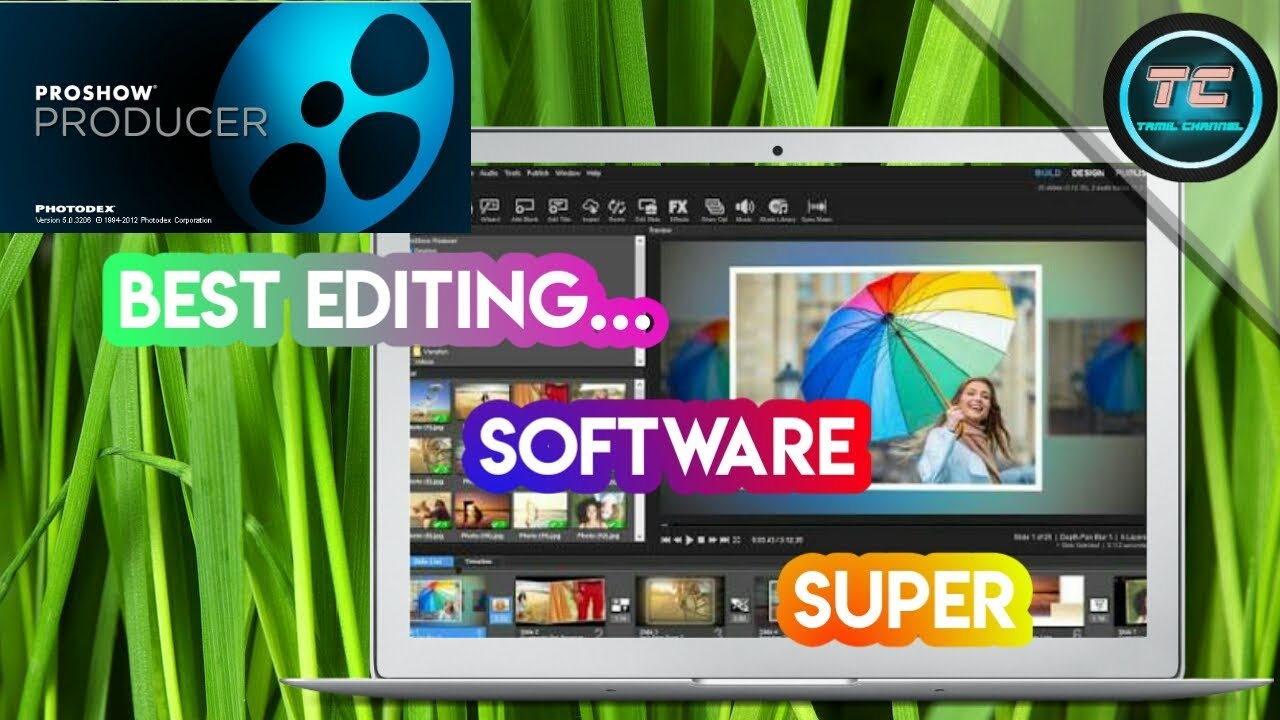 proshow producer full version free download