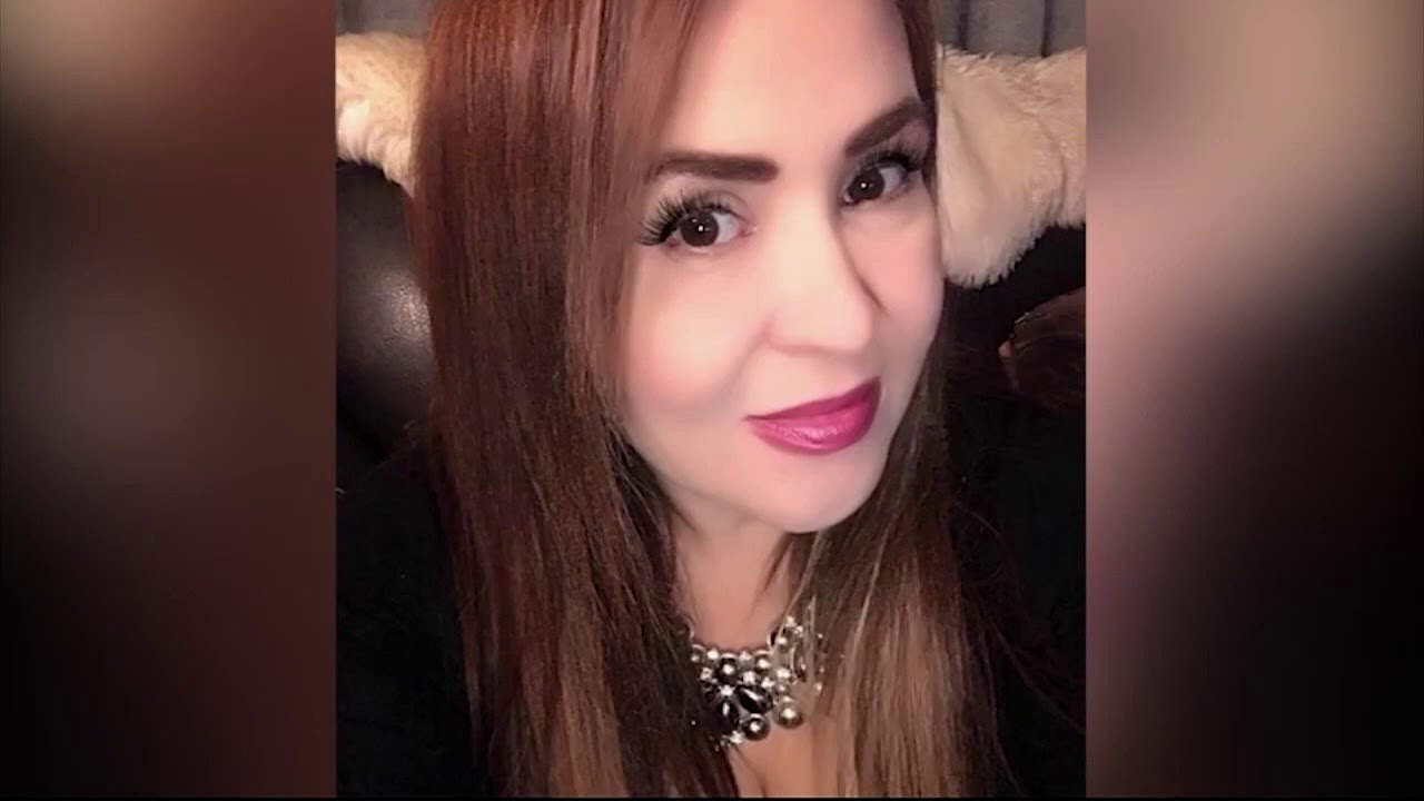 Young Woman Dies After Cosmetic Surgery Procedure In Tijuana Youtube