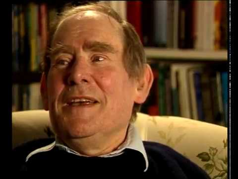 Sydney Brenner - Personal interests outside of science (235/236)