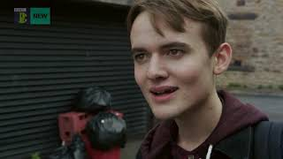 The Dumping Ground Series 6 Episode 24 (Missing Presumed Single)