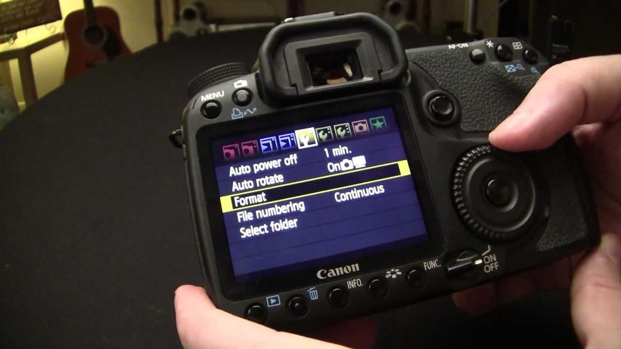 Canon 50d Driver Download