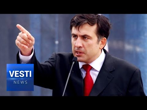 Saakashvili's Blunder: Remembering the 10th Anniversary of Ill-Fated Attack on Russian Peacekeepers