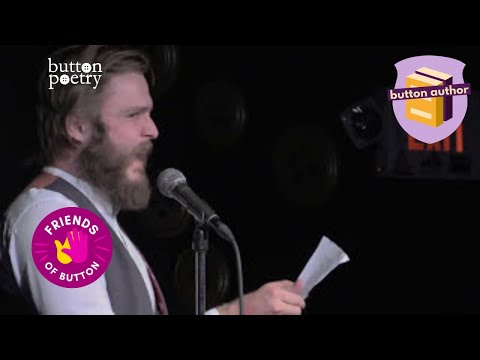 Neil Hilborn - 'Dear Creationists'