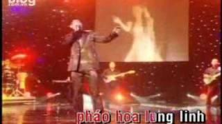 Để một lần anh nói - Vân Quang Long (Karaoke)