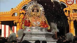 Santhanamum Javvaaathum...