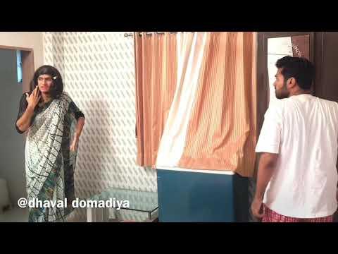 Jigli  khajur ||Popat ne amreli monghu padyu | dhaval domadia