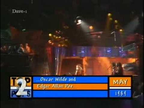 stevie-nicks-rooms-on-fire-totp2-wiggyvideos2