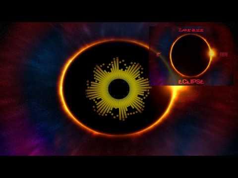 Lorazz - Eclipse [DJ Set, Progressive, Techno, Melodic Techno, Electro, Deep, Mix]