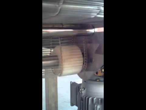 СТО -2009 Системы КИП и тепловой