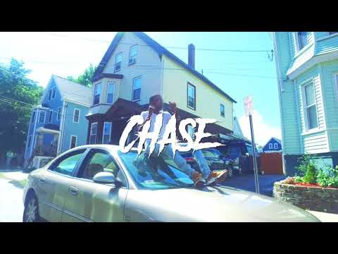"""Kaleo Jacobs - Chase """"Taste"""" Remix"""