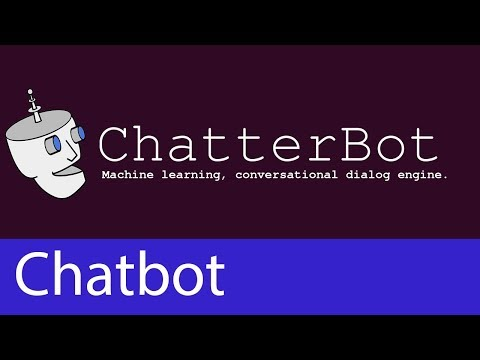 HOW TO CREATE A CHATBOT WITH PYTHON AND CHATTERBOT