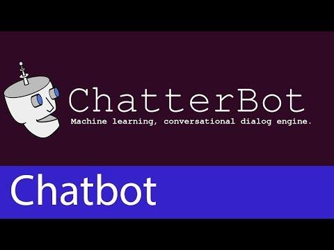 facebook chat bot python download