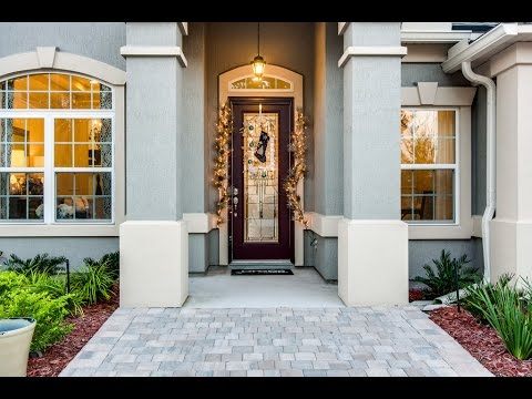 Eagle Landing model  Orange Park FL 32065