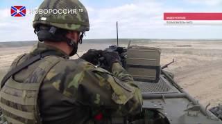 США продолжит обучение украинских батальонов