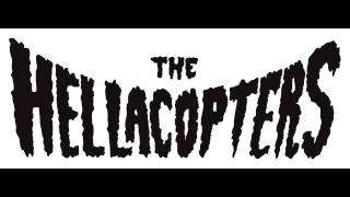 Watch Hellacopters gotta Get Some Action Now video