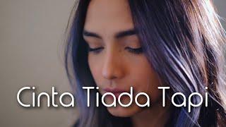 Download CINTA TANPA TAPI - WAODE | Metha Zulia (cover)