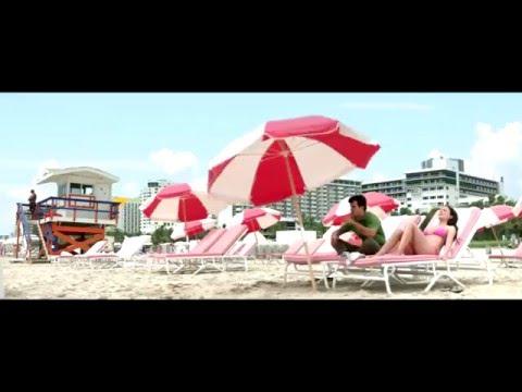 Deedir Feat NEJ' Validée (Caribbean Remix Mike Storm)