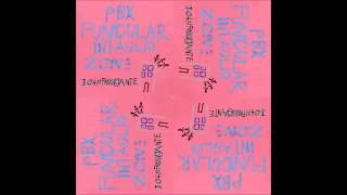 John Frusciante - Ratiug A cappella (Japanese Bonus Track) - PBX Funicular Intaglio Zone
