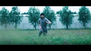 Snabba Cash TEASER (HD)