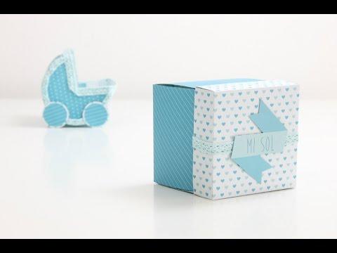 Diy Tarjeta Invitación Para Baby Shower Fácil Cómo Hacer Una Invitación Para Bautizo
