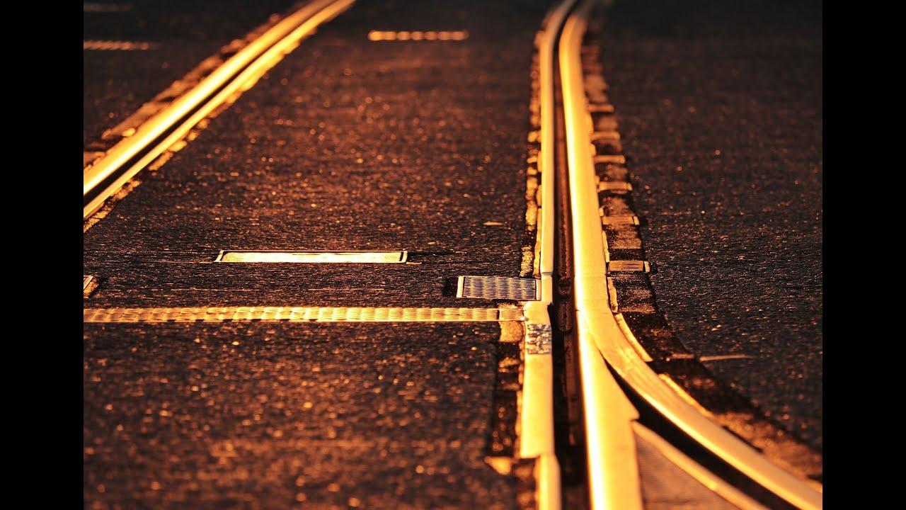 Формирование навыков безопасного поведения на объектах железнодорожного транспорта