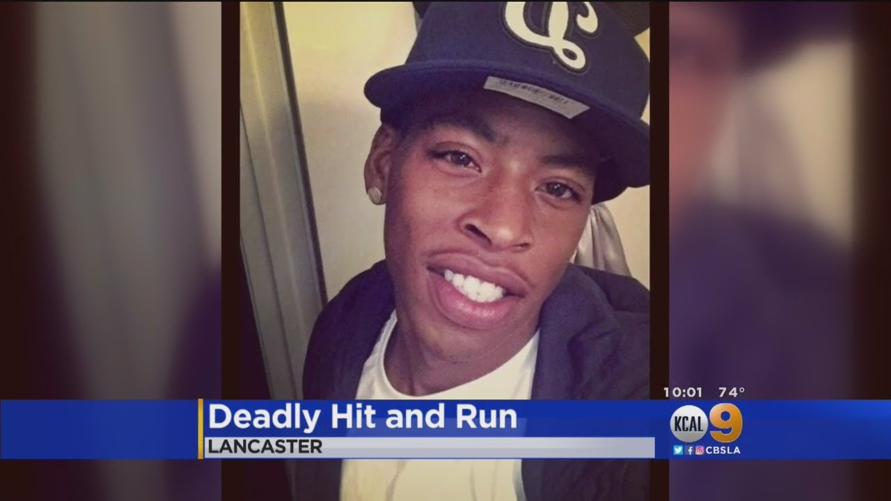 man-22-killed-in-lancaster-hit-and-run