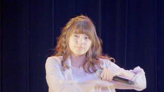 ライブDVD & Blu-ray「フェアリーズ LIVE TOUR 2015 - Kiss Me Babe -/...